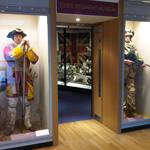 chelmsfordmuseum