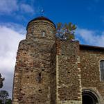colchestercastlemuseum