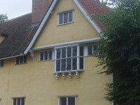 ThoringtonHouse1