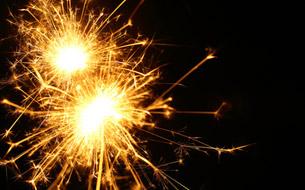 fireworks305x190