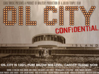 oilcityconfidential