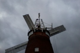 thaxted9