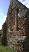 St Giles Leper Colony Maldon (4)
