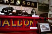 Maldon Museum (5)