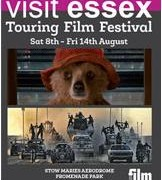 touringfilmfestival