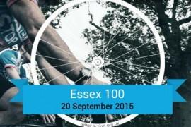 essex100