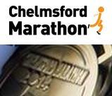 chelmsfordmarathon