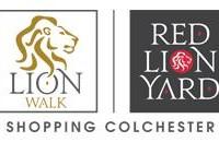 lionwalk