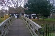 Southchurch Hall (2)