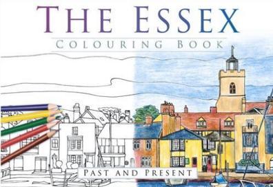 essexcolouringbook