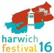 harwich_festival_2016