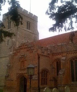 feering-church-3